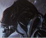 medium_alien_hominid_alien.jpg