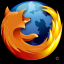 medium_firefox-logo-64x64.2.png