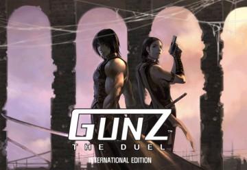 medium_gunz_00.jpg
