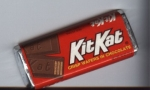 medium_kitkat.jpg