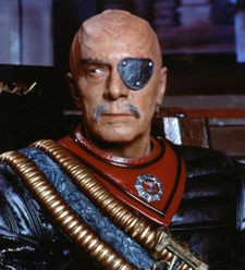 medium_klingonfeioso.JPG