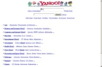 medium_yahoo1997.jpg
