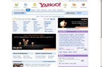 medium_yahoo2005.jpg