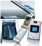 medium_Motorola-V3.jpg